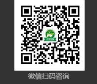 河南光华生物科技有限公司微信二维码